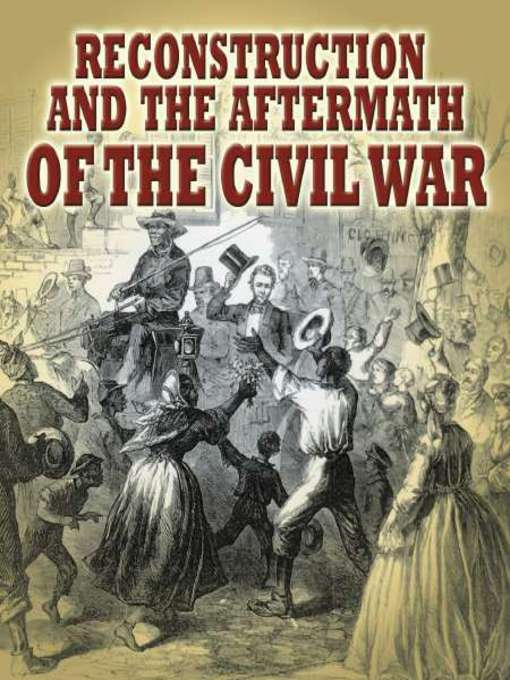 examining the civil war From soldiers to thru hikers: examining civil war history along the at.