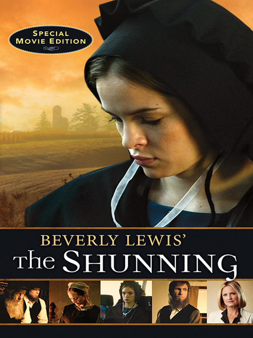 Title details for The Shunning by Beverly Lewis - Wait list