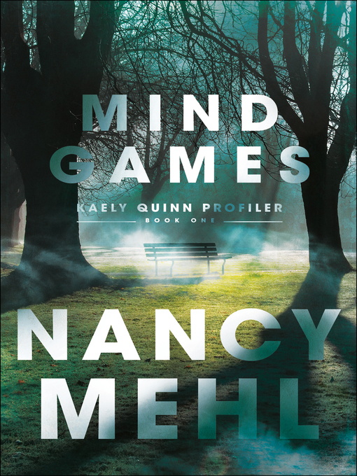Title details for Mind Games by Nancy Mehl - Wait list
