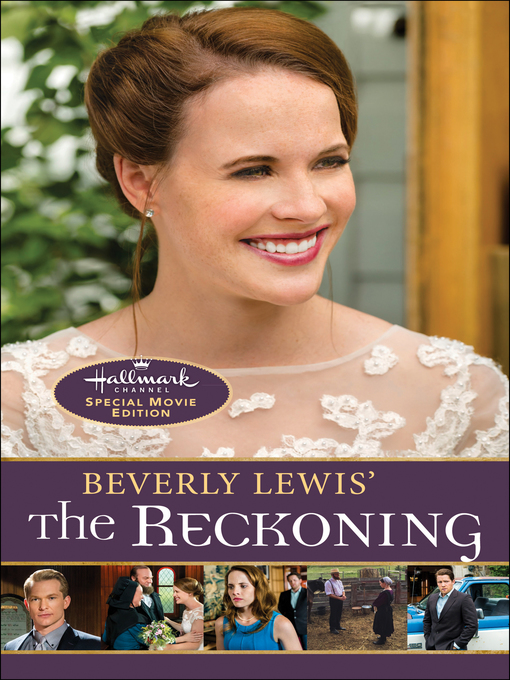 Title details for The Reckoning by Beverly Lewis - Available