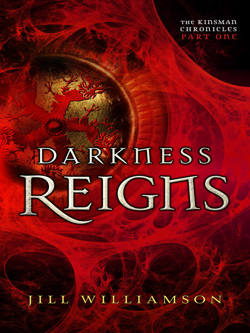 Title details for Darkness Reigns by Jill Williamson - Available
