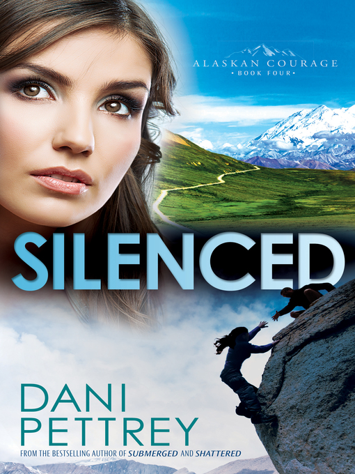 Title details for Silenced by Dani Pettrey - Wait list