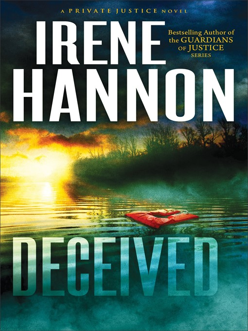 Title details for Deceived by Irene Hannon - Wait list