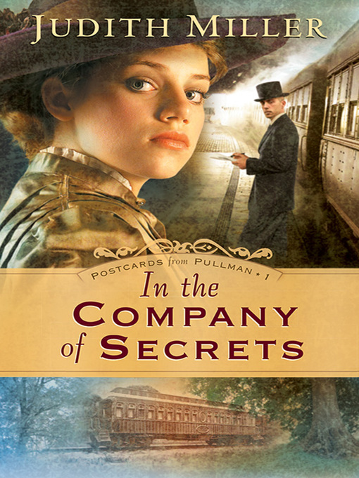 Title details for In the Company of Secrets by Judith Miller - Available