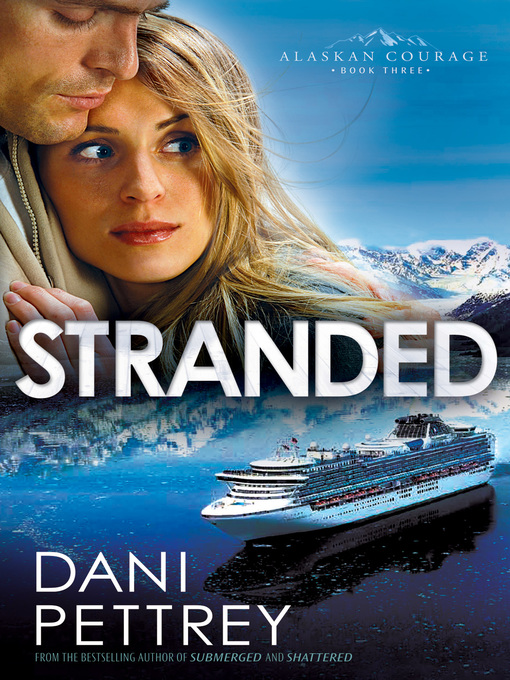 Cover of Stranded