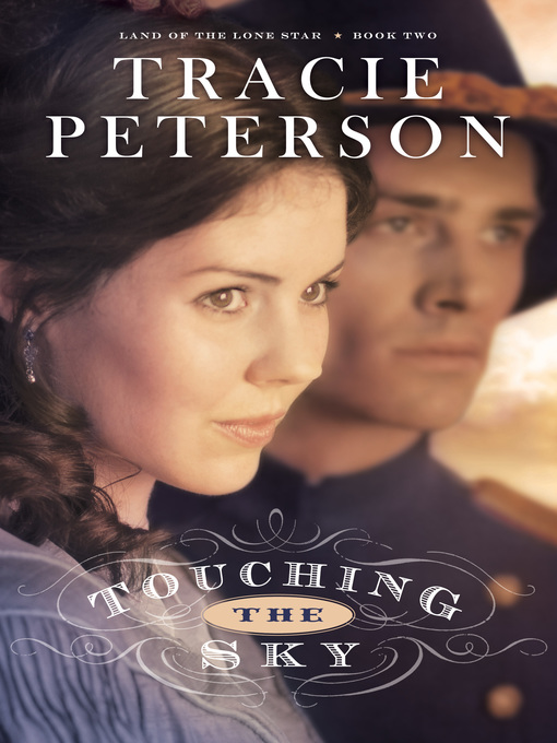 Title details for Touching the Sky by Tracie Peterson - Available