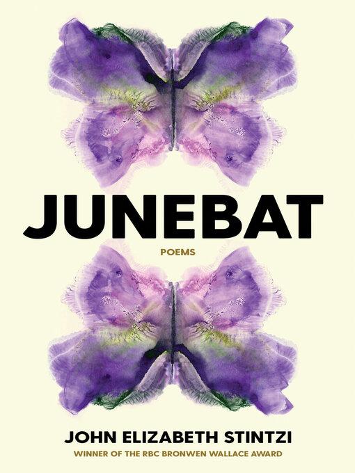 Image: Junebat
