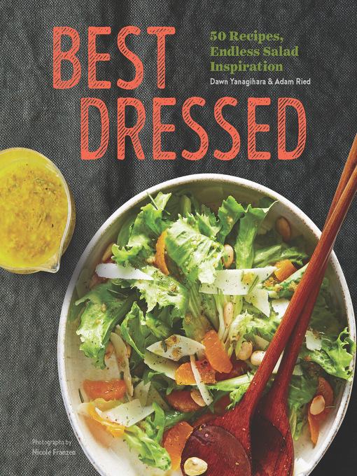 Title details for Best Dressed by Dawn Yanagihara - Available