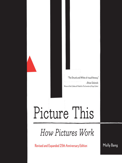 Cover of Picture This