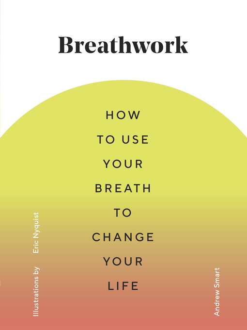 Title details for Breathwork by Andrew Smart - Wait list