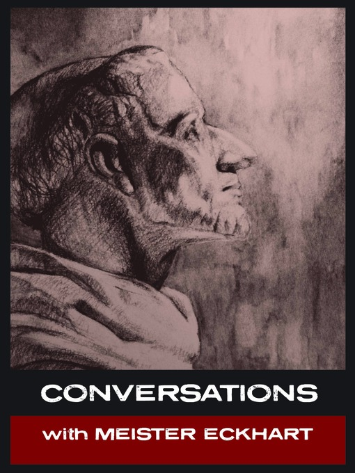 Title details for Conversations with Meister Eckhart by Meister Eckhart - Wait list