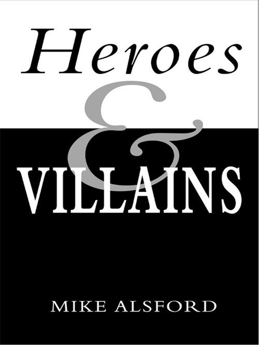 heroes and villains essays on music Heroes and villains essay writing service, custom heroes and villains papers, term papers, free heroes and villains samples music essays personal essays.