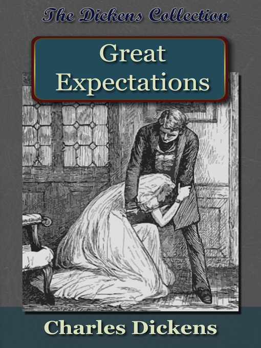 the influence of marxism in the character of pip in great expectations a novel by charles dickens From great expectations, is one of charles dickens's most honest  my favourite charles dickens character (pip), the hero of the novel.
