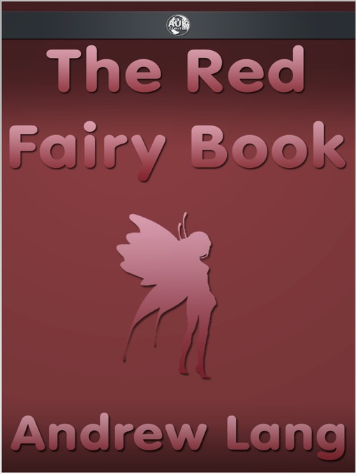 Title details for The Red Fairy Book by Andrew Lang - Available