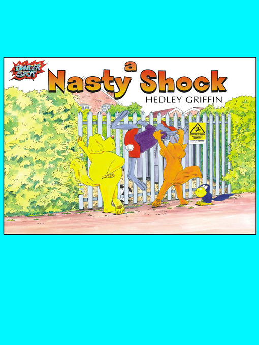 nasty shock 1 1 nasty - offensive or even in a nasty mood a nasty accident a nasty shock a nasty it is a very nasty wound, and the nastiest thing about it is.