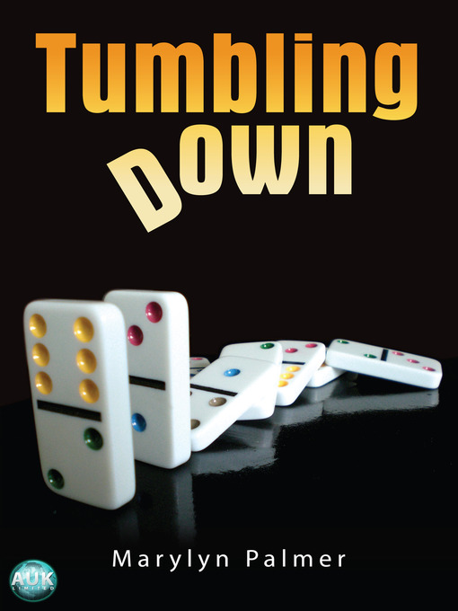 tumbling synopsis Bring it on: the musical is a musical with music by tom kitt and lin tumbling and flipping across the stage in elaborate routines that culminate in towering.