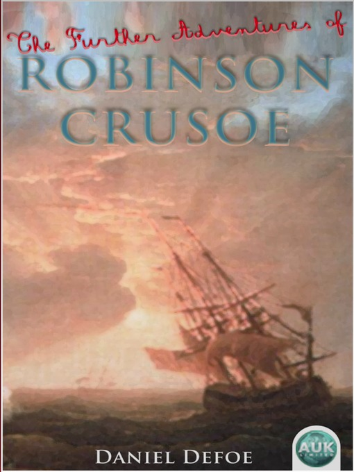 an introduction to the life and literature by daniel defoe This detailed literature summary also contains bibliography on robinson crusoe by daniel defoe daniel defoe's the life and strange surprising adventures of robinson crusoe was published as a fictional memoir in 1719.