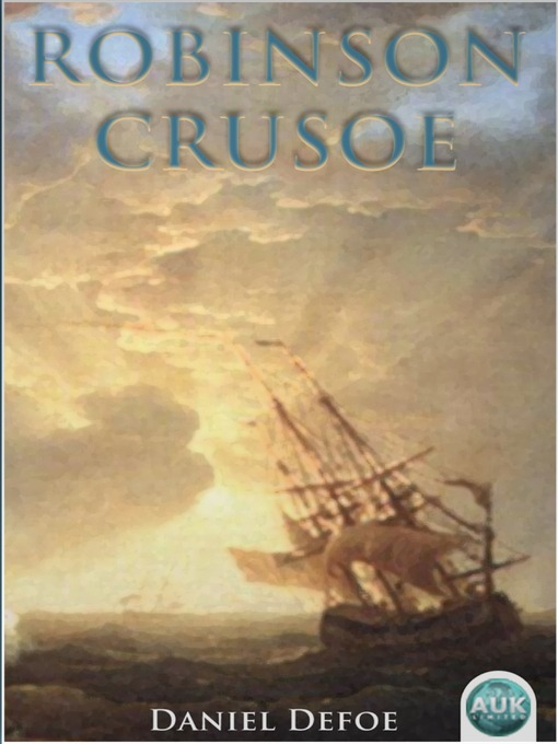 humanity look at robinson crusoe A hero is a man whom people would like to look like my hero is robinson crusoe ( by daniel defoe) everybody knows his adventures on the island.
