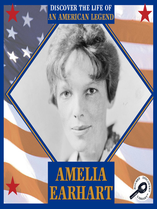 an analysis of the amelia earhart on the topic of kansas Immediately download the amelia earhart summary, chapter-by-chapter analysis, book notes, essays, quotes, character descriptions, lesson plans, and more - everything you need for studying or teaching amelia earhart.