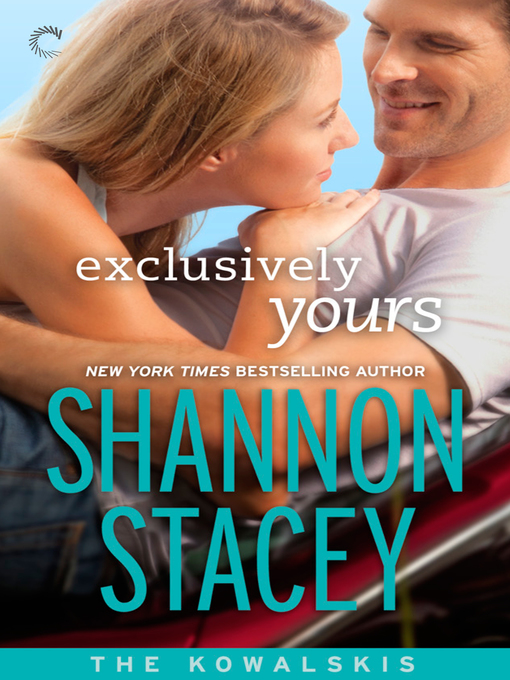 Shannon undeniably pdf yours stacey