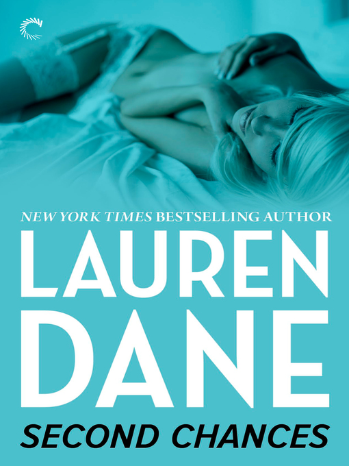 Title details for Second Chances by Lauren Dane - Wait list