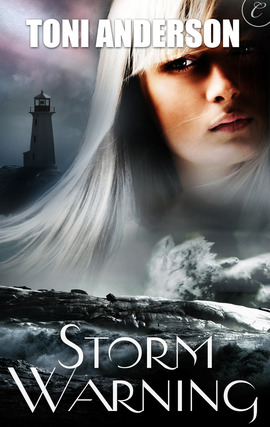 Title details for Storm Warning by Toni Anderson - Available