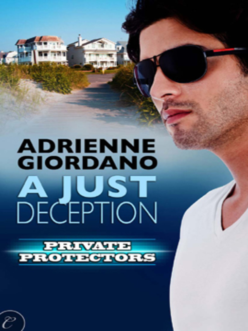 Title details for A Just Deception by Adrienne Giordano - Available
