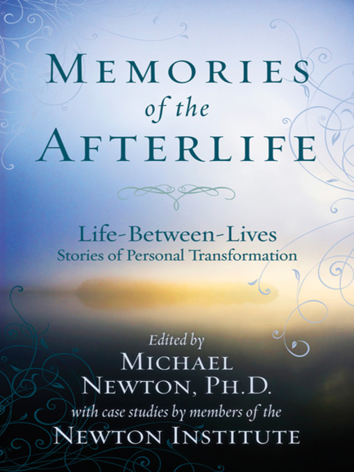 a study of the afterlife