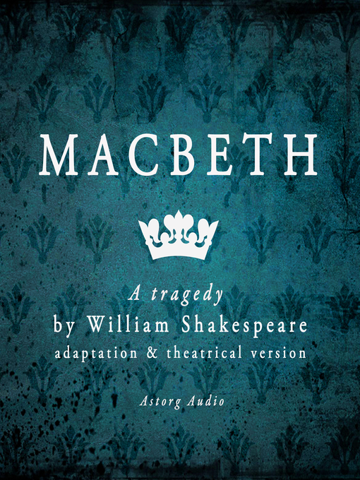 the power of ambition in macbeth by william shakespeare How can the answer be improved.