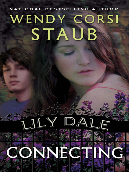 Title details for Connecting by Wendy Corsi Staub - Available