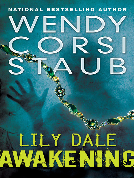 Title details for Awakening by Wendy Corsi Staub - Available