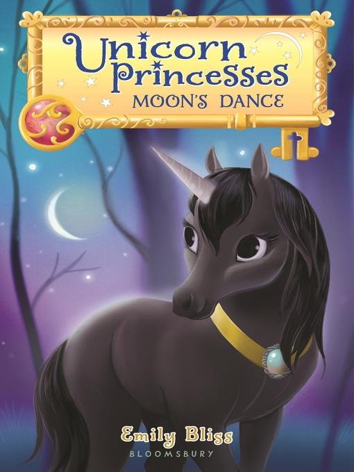 Title details for Unicorn Princesses 6 by Emily Bliss - Wait list
