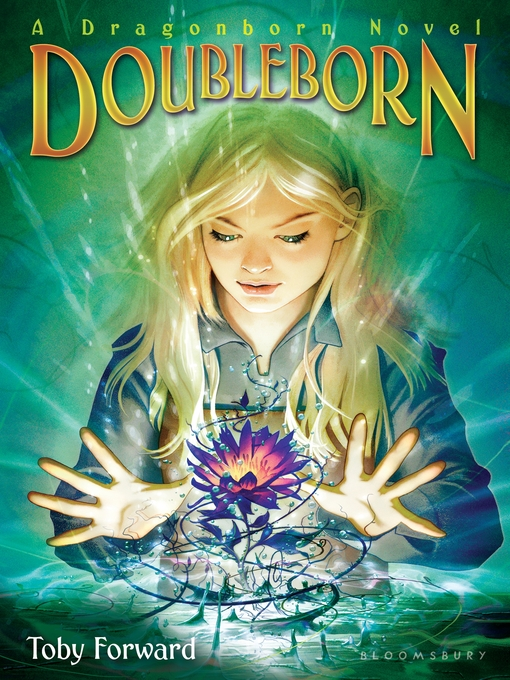 Title details for Doubleborn by Toby Forward - Available