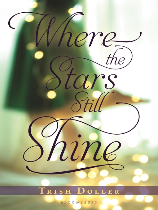 Cover of Where the Stars Still Shine