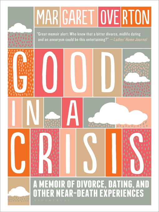 Good in a crisis