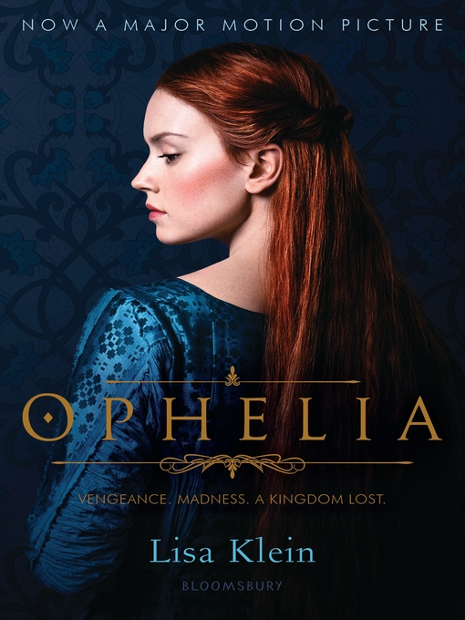 Title details for Ophelia by Lisa Klein - Available