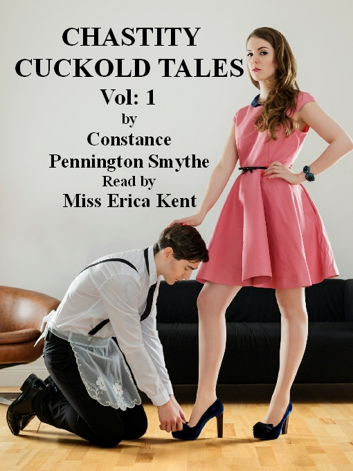 Chastity Cuckold Tales - New York Public Library - Overdrive-3817