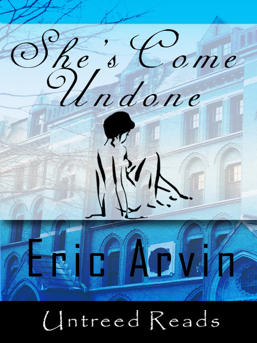 shes come undone Shes come undone 183 likes living with and caring for an aging parent this page was inspired by caring for my mother who has been diagnosed with.