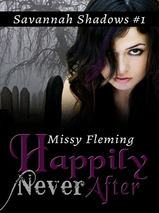 Title details for Happily Never After by Missy Fleming - Available