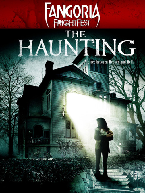 Title details for The Haunting by Elio Quiroga - Available