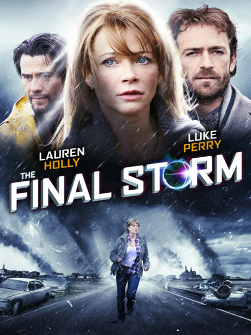 Title details for The Final Storm by Uwe Boll - Available