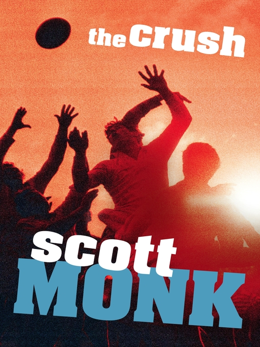 """essays on raw by scott monk Below is an essay on raw - scott monk from anti essays, your source for research papers, essays, and term paper examples """"institutions offer possibilities for individuals to be transformed so these individuals may become better beings""""."""
