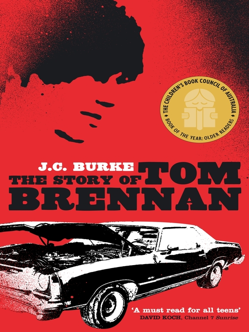 the story of tom brennan quotes Character: tom brennan experience encountered growth, change or other consequences as a result of the experience key quotes language identification and analysis car accident.