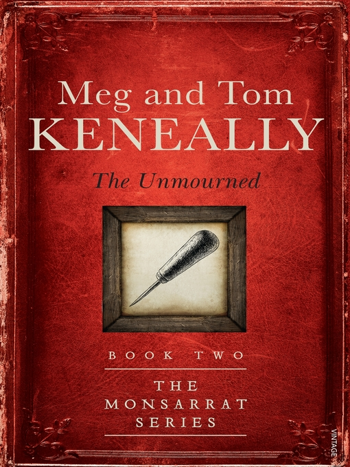 Title details for The Unmourned by Meg Keneally - Available
