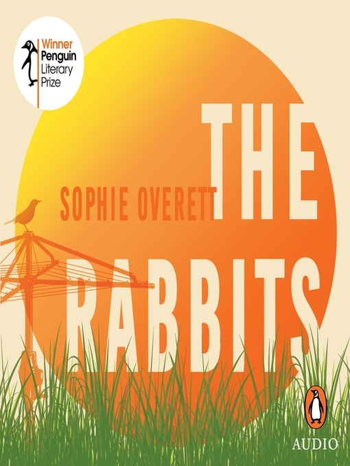 Title details for The Rabbits by Sophie Overett - Wait list