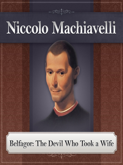 "by essay machiavelli prince Need essay sample on machiavelli's ""the prince"" we will write a cheap essay sample on machiavelli's ""the prince"" specifically for you for only $1290/page."