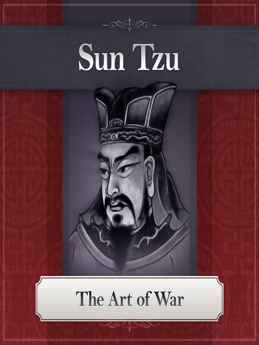 sun tzu the art of war essay The art of war essays: over 180,000 the art of war essays sun tzu said: when you engage in actual fighting, if victory is long in coming.