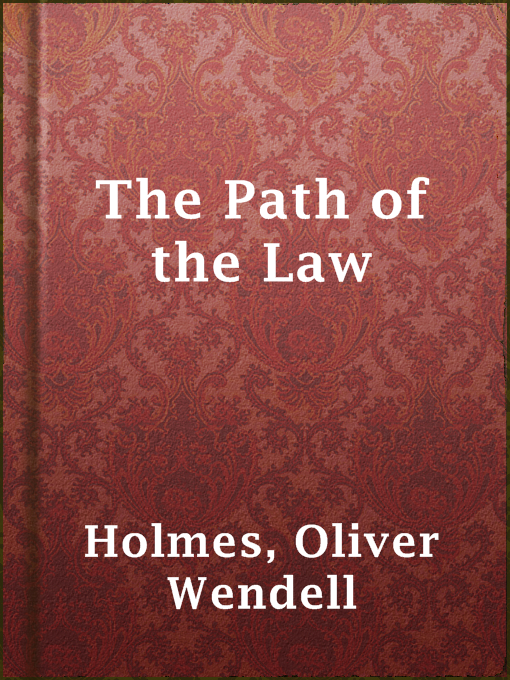 the path of the law summary Summary when a school nurse notices several injuries on a young girl, the svu detectives are called in to investigate a closer look at her family reveals a mother struggling to manage the violent outbursts of her ten.
