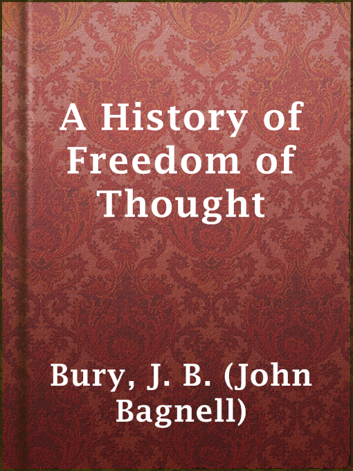 Township High School District 214 A History Of Freedom Of Thought