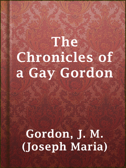Gay gordons, scottish country dance instructions